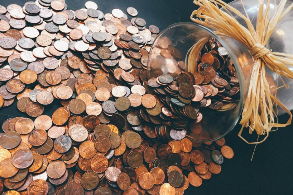 How to organize your property's cash flow