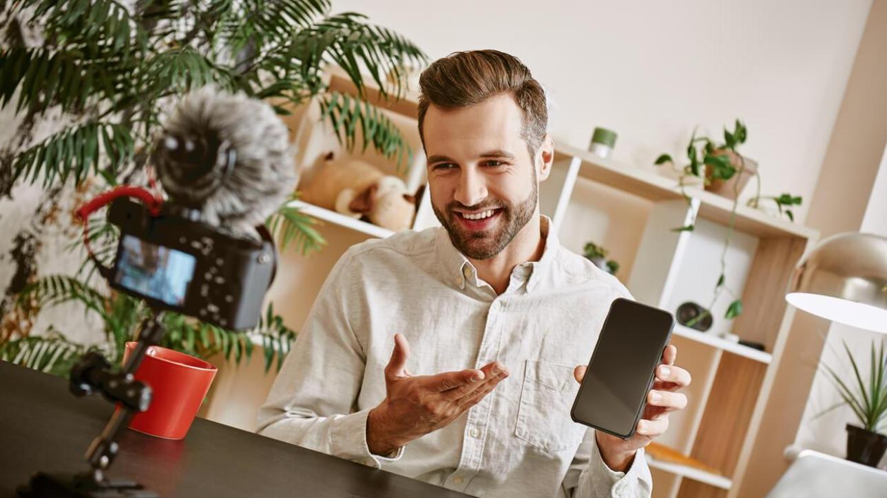 Confira dicas de entretenimento online que o seu hostel pode oferecer