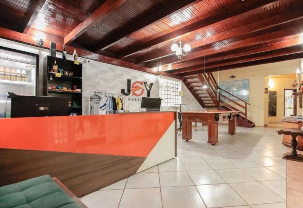 joy-hostel