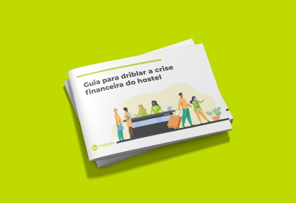Guia-para-driblar-a-crise-financeira-do-hostel