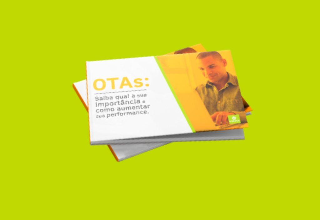 OTAS_-Saiba-qual-a-sua-importancia-e-como-aumentar-sua-performance