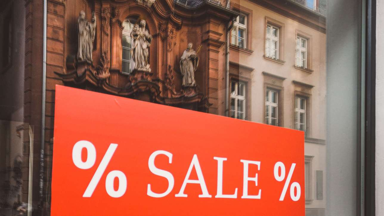 How to calculate discounts and prices on your daily rates and apply them to your HQ