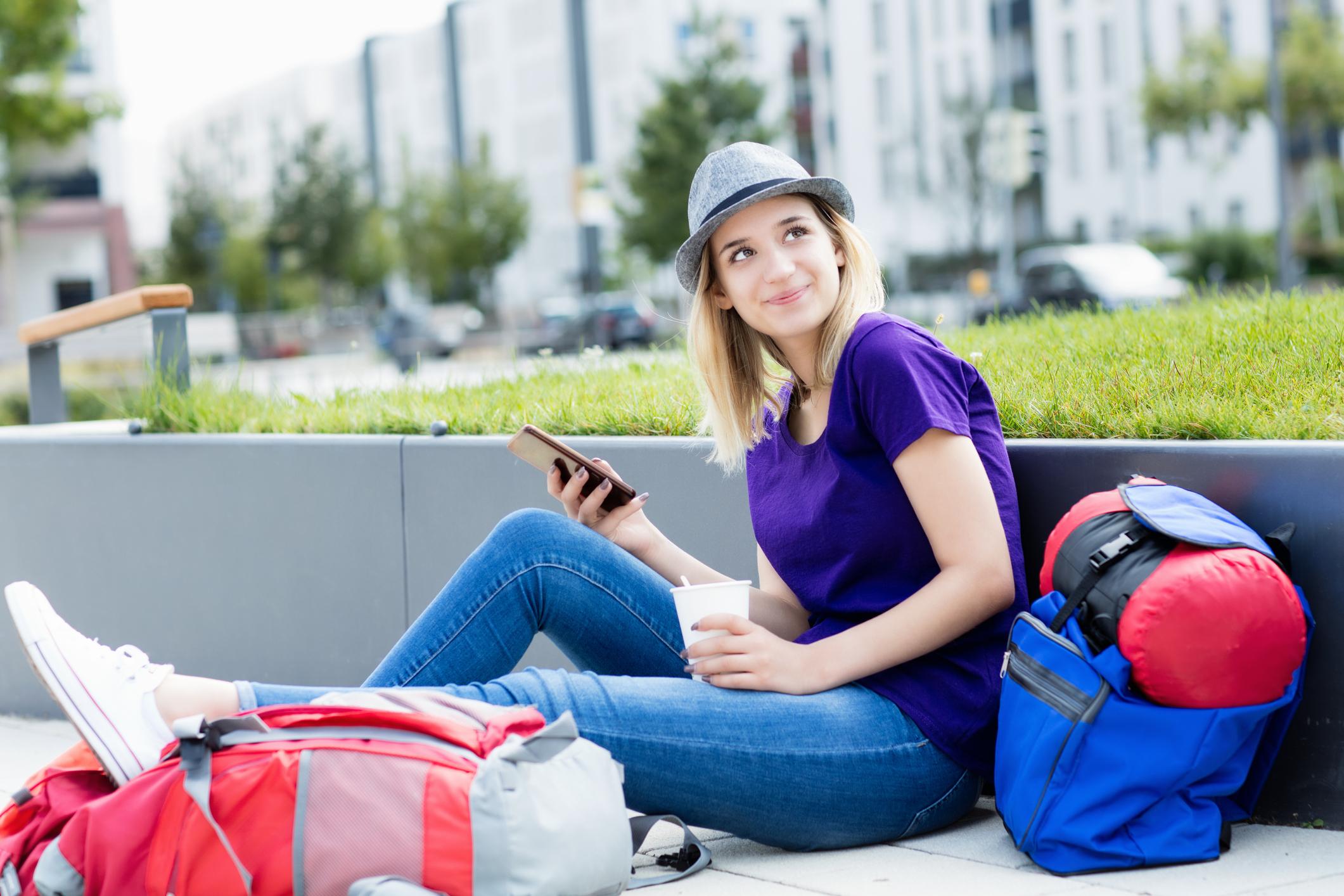 Comunicación móvil en los hostales: encuentra motivos para adaptarte