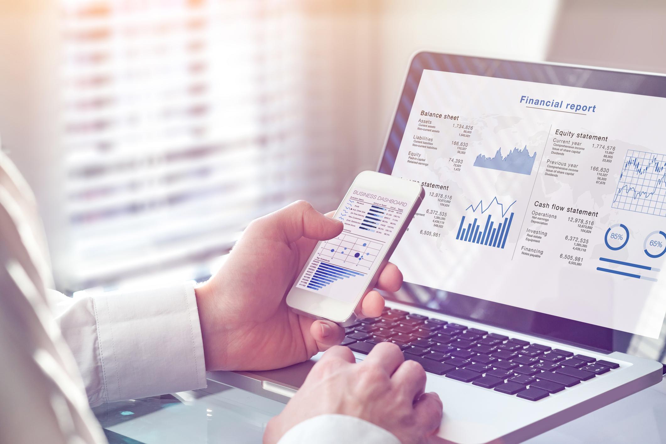 Principales razones para aplicar Business Intelligence en su hostal o posada