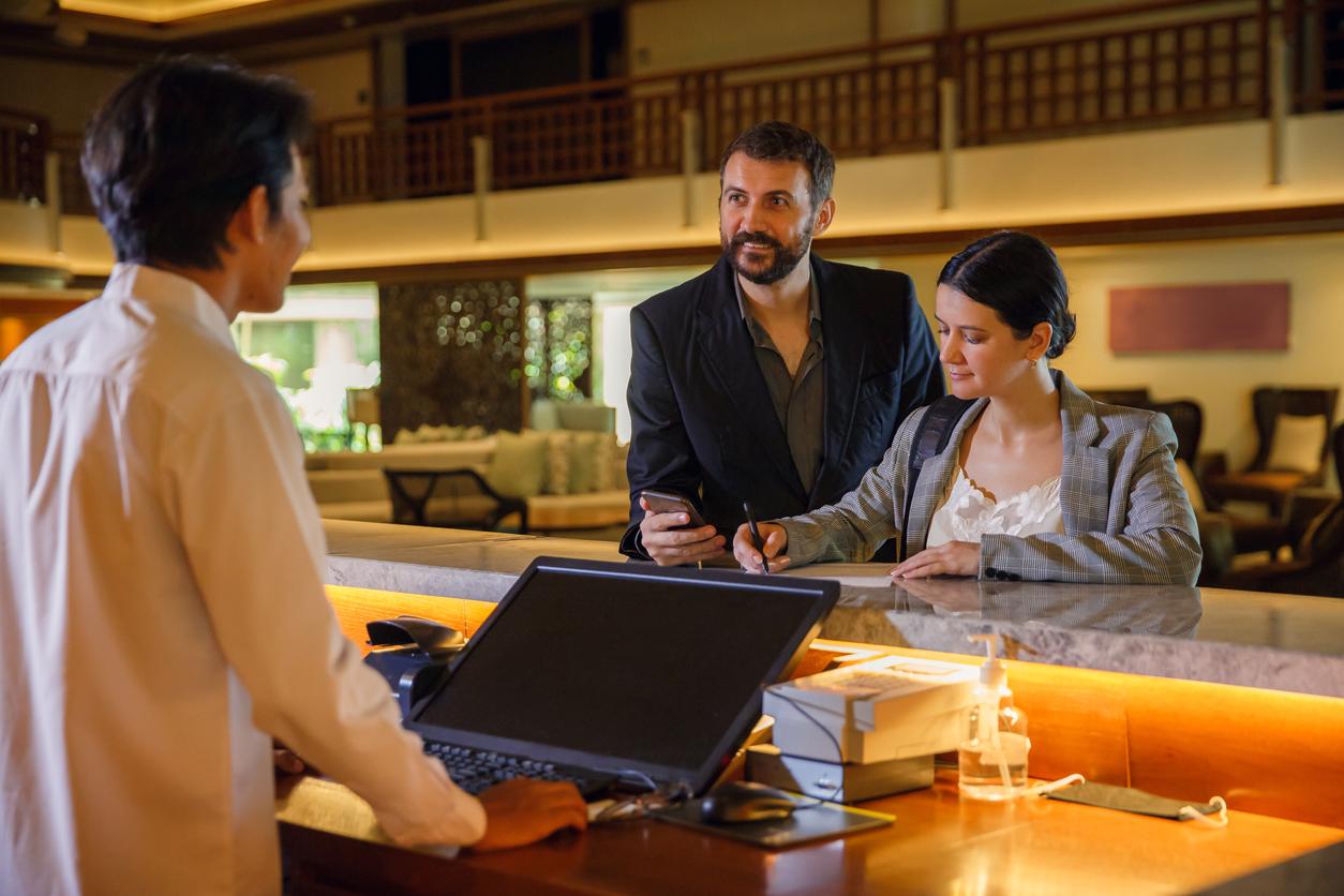 Revenue Management: o que é e como utilizá-lo em seu hostel ou pousada