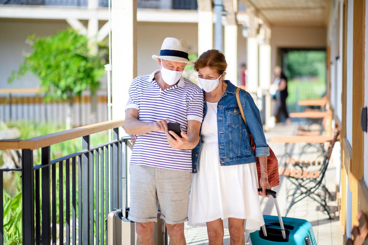 Dicas para reestruturar o espaço físico do hostel durante a flexibilização da pandemia