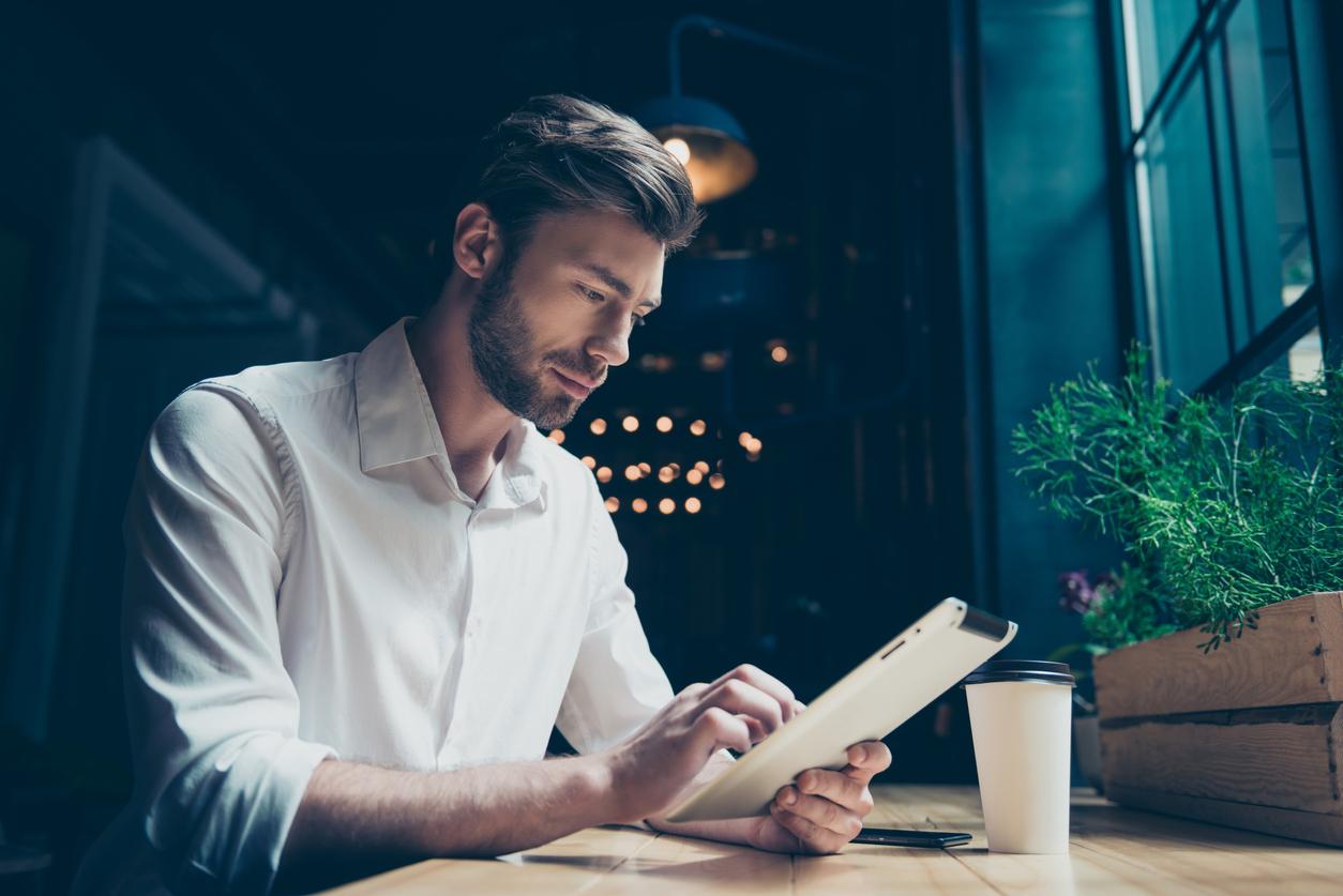 5 vantagens do atendimento automático para o seu estabelecimento