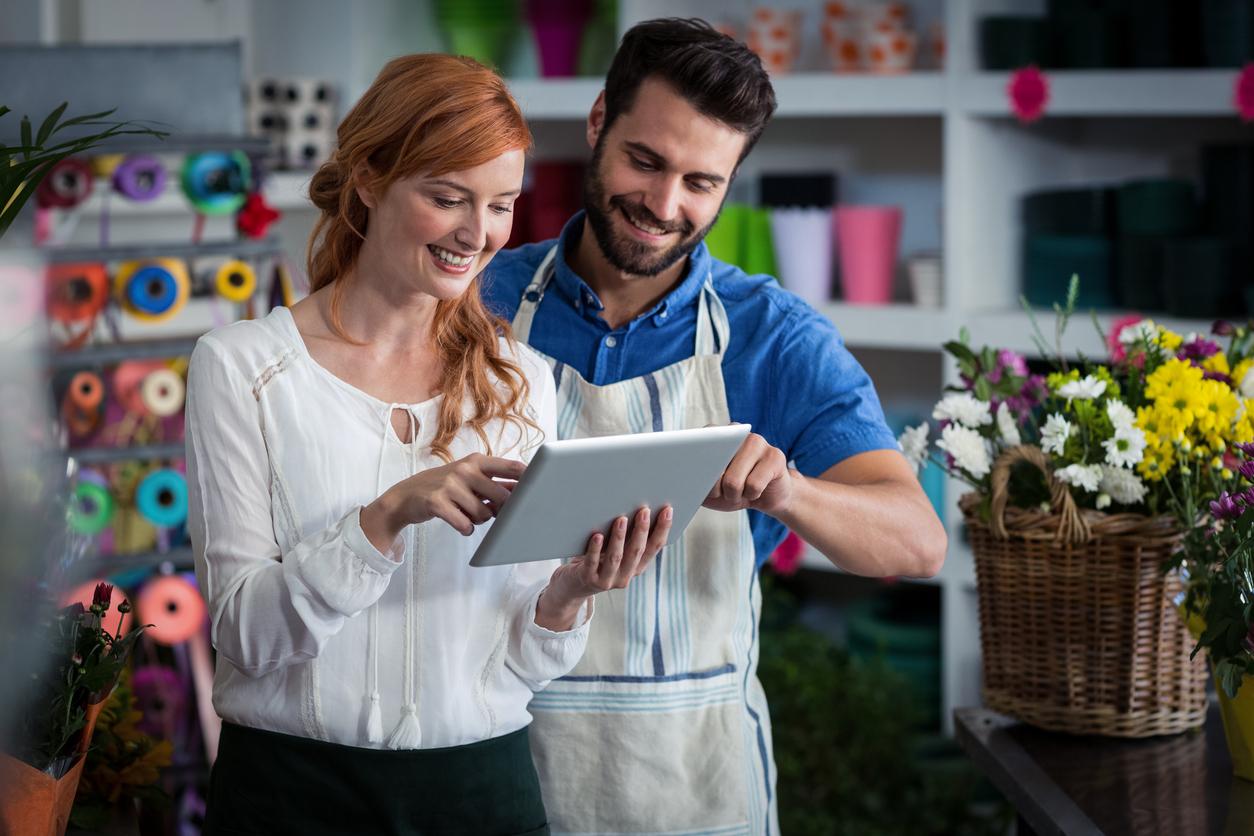 Como planejar uma loja online de sucesso para sua propriedade